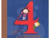 4 årsbok